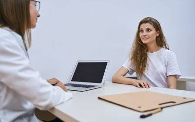 7 Ways to Get The Most from your 15 minute GP Appointment